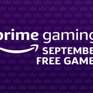 PC: I giochi gratuiti di Settembre!