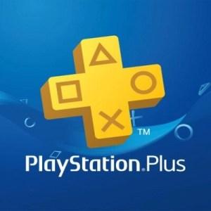 PlayStation Plus: I giochi gratis di Settembre!