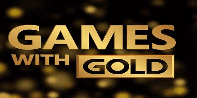 Games With Gold: I giochi di Settembre!