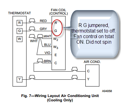 trane fan coil unit wiring diagram on trane images free download Fcu Thermostat Wiring Diagram trane  sc 1 st  Wiring Diagrams Free u2022 readyjetset.co : blizzard snow plow wiring diagrams - yogabreezes.com