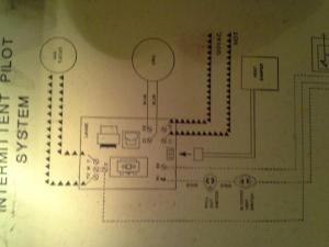 How can I test a Honeywell Aquastat L8148E1265?  DoItYourself Community Forums