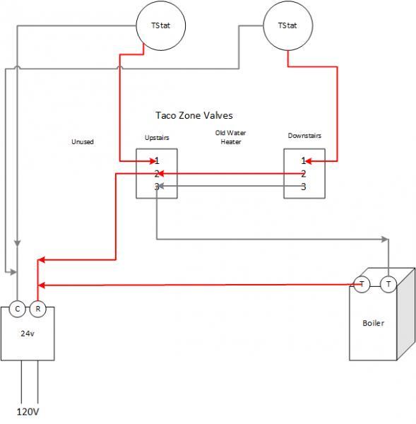 taco sr502 switching relay wiring zone 3 schematics wiring diagrams u2022 rh marapolsa co