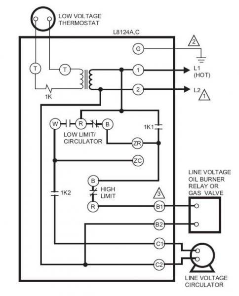 beckett wiring diagram  99 buick lesabre wiring diagram