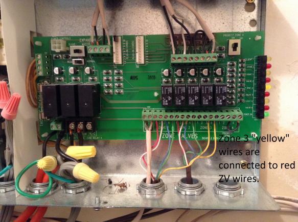 44022d1419893910 need help wiring zone valve taco zvc taco zvc box?resize\\\=583%2C435\\\&ssl\\\=1 taco 571 zone valve wiring wiring diagram simonand taco wiring diagram at readyjetset.co