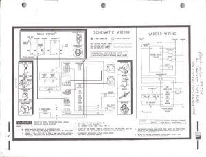 Weil Mclain Series 2 Wiring Diagram  Wiring Diagram