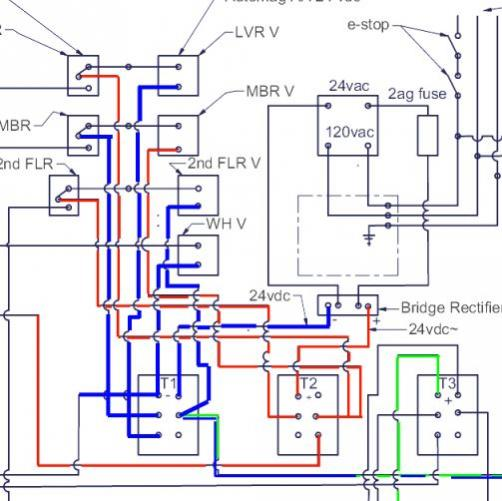 Aquastat Relay Type L8148e Wiring Diagram Efcaviationcom - Aquastat L8148e Wiring Diagram