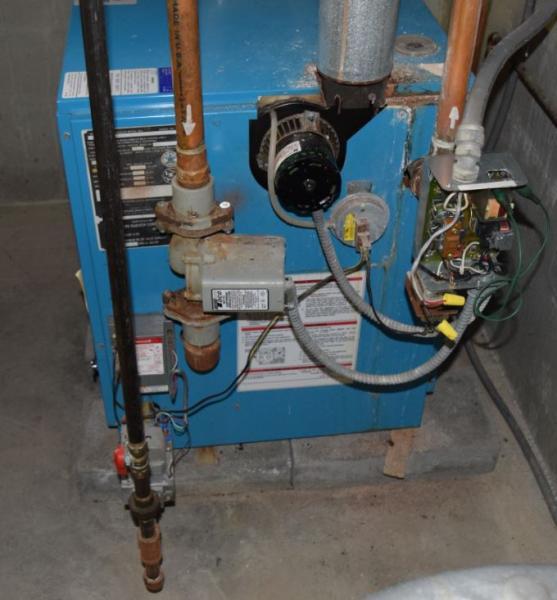 59131d1448124117 l8148a aquastat questions boiler?resize\\\\\\\\\\\\\\\\\\\\\\\\\\\\\\\=557%2C600 l7224u wiring diagrams wiring diagrams Honeywell Aquastat at bakdesigns.co
