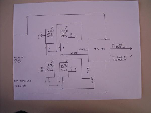 7035d1356468475 heating system gremlins hpim0780 grundfos aquastat wiring diagram wiring diagram grundfos timer wiring diagram at suagrazia.org