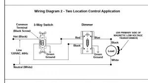 Help deciphering odd wiring from old dimmer  DoItYourself Community Forums