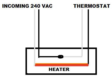 240v electric baseboard heater wiring diagram wiring diagram 2 wire shutoff 4 manual baseboard electric thermostat