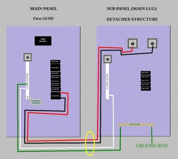 diagram 3 wire 220 schematic diagram full version hd