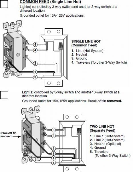 diagram wiring diagram light switch 3 way full version hd