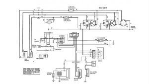 How to wire 240v generator plug  DoItYourself
