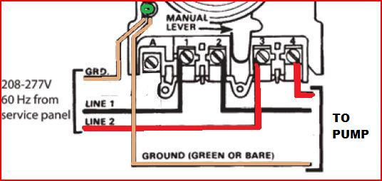 intermatic pool timer wiring diagram wiring diagram intermatic timer wiring diagram and schematic design