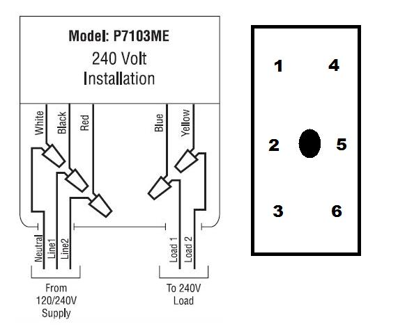 intermatic t103 timer wiring diagram timer switch wiring diagram wiring diagram