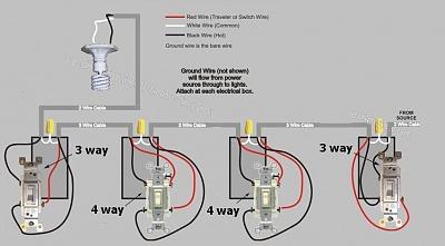ge wiring diagram wiring diagram ge electric motor wiring diagram diagrams