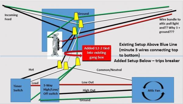 diagram reversing house fan wiring diagram full version hd