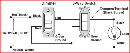 cooper wiring 3 way switch diagram wiring diagram cooper 3 way switch wiring diagram electronic circuit