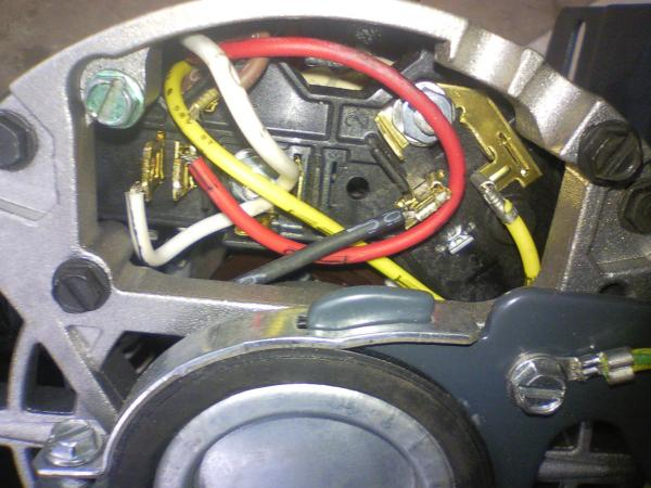 9879d1362450724 help forward reverse drum switch wiring 0304131633?resize=600%2C450 im trying to wire a dayton 2x440a drum switch foward and reverse electric motor wiring diagram 220 to 110 at gsmportal.co
