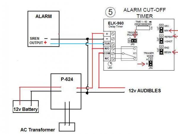 wiring diagrams for home alarm systems wiring diagrams alarm wiring for glbreak sensors