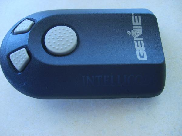 How To Install An Universal Garage Door Remote Community Forums