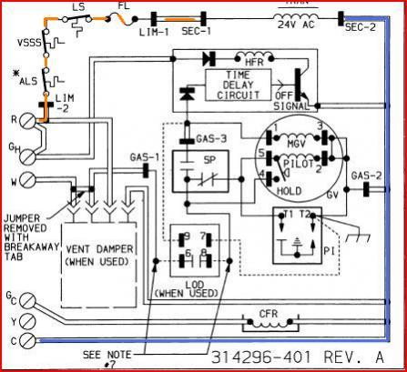 39383d1412461462 old bryant furnace fan constantly running ctrlboard?resized447%2C409 bryant furnace wiring diagram efcaviation com furnace wiring diagrams at mifinder.co