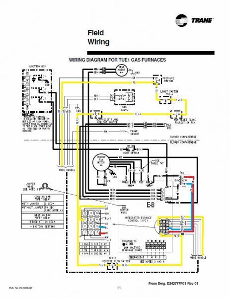 43862d1419630304 trane xb80 not working all tranexb80wiring?resize=463%2C600&ssl=1 trane xl80 furnace wiring diagram wiring diagram trane xl80 wiring diagram at mifinder.co