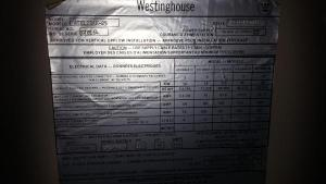 Westinghouse to Honeywell thermostat wire x?  DoItYourself Community Forums