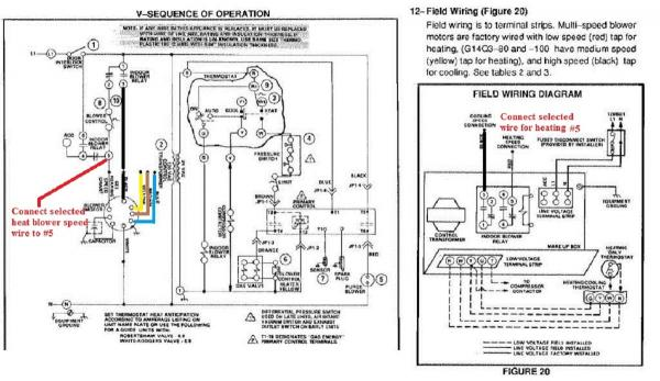 lennox air handler wiring diagram  jazz b wiring schematic