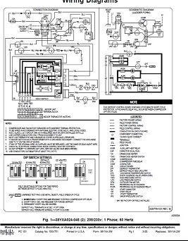 carrier furnace wiring diagram carrier image carrier wiring diagrams furnaces wiring diagram on carrier furnace wiring diagram