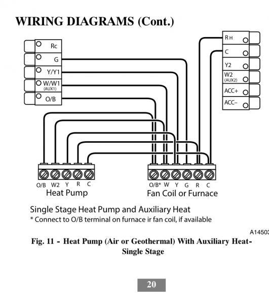 carrier furnace wiring diagram rh pandarestaurant us Carrier Heat Pump Wiring Diagram Schematic Carrier Package Unit Wiring Diagram