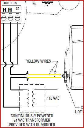 aire 760 wiring diagram aire image aire 600 wiring aire auto wiring diagram schematic on aire 760 wiring diagram