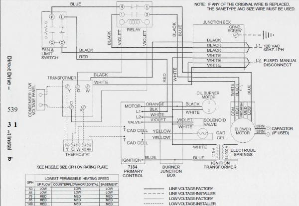 lennox electric furnace wiring diagram wiring diagram lennox electric furnace wiring diagram e12q4 20 1p