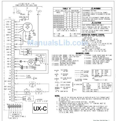 Crutchfield Subwoofer Wiring Diagram on crutchfield speaker wiring diagram