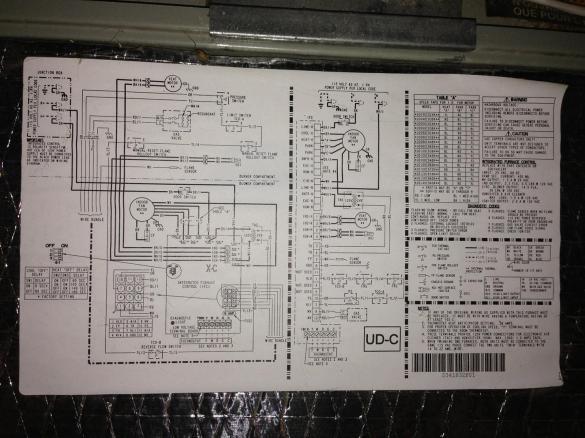 Beautiful american standard wiring diagram ideas images for on american standard wire diagram Kitchen Faucet Parts Diagram Hampton Bay Wire Diagram