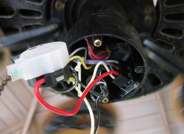 hunter ceiling fan reverse switch wiring diagram hunter hunter ceiling fan reverse switch wiring diagram hunter auto on hunter ceiling fan reverse switch wiring