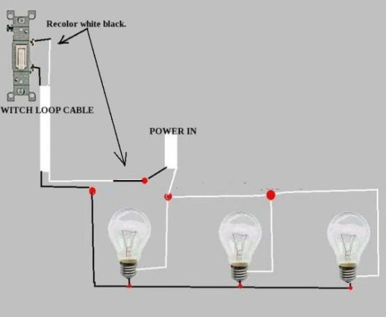 wiring diagram for multiple recessed lights wiring recessed lighting wiring diagram the wiring on wiring diagram for multiple recessed lights