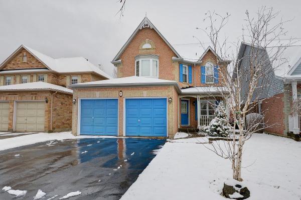 Garage Door Paint Color - help please! - DoItYourself.com ... on Garage Door Color  id=86638