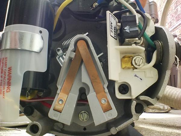 tri star pool pump wiring diagram  99 oldsmobile 88 fuse
