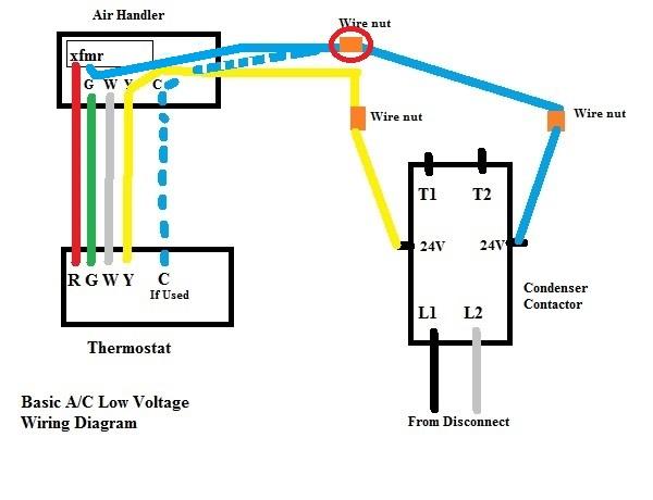 24 volt transformer wiring diagram  zig unit wiring diagram