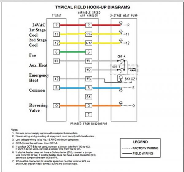 maple chase thermostat wiring diagram   37 wiring diagram