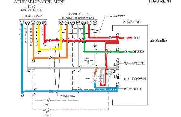 Terrific Luxpro Thermostat Wiring Diagram Basic Electronics Wiring Diagram Wiring Database Gramgelartorg