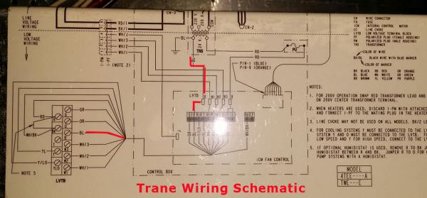 43432d1418924938 install wifi honeywell t stat no c wire separate furnace ac trane wiring schematic?resized600%2C279 trane voyager 2 wiring diagram efcaviation com trane wiring diagrams free at readyjetset.co