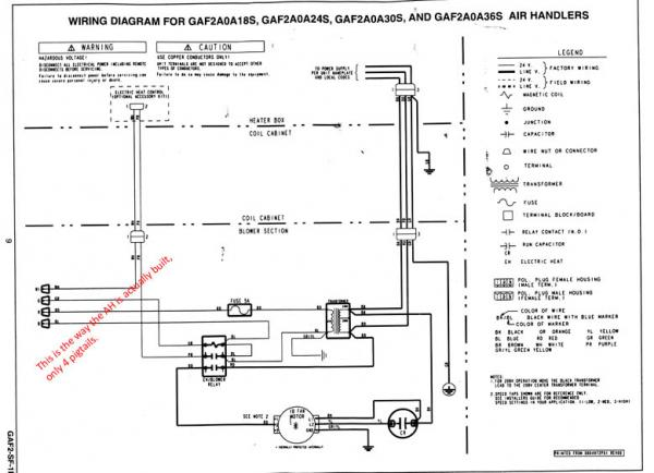 50311 heat pump thermostat wiring ac 002 trane weathertron thermostat wiring diagram efcaviation com trane weathertron wiring diagram at bakdesigns.co