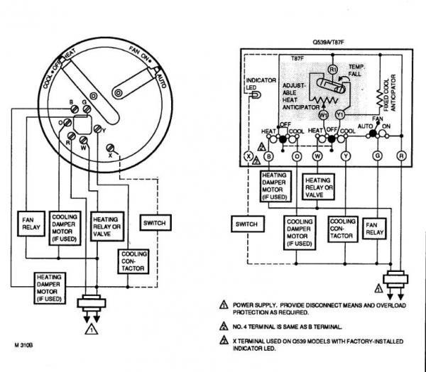 lennox thermostat wiring diagram  wildfire 110cc atv wiring