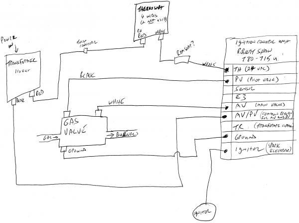 79693d1492472359 thermostat c wire robertshaw 780 715 icu wiring_diagram?resize\=600%2C447 robertshaw hot water thermostat wiring diagram old robertshaw  at readyjetset.co