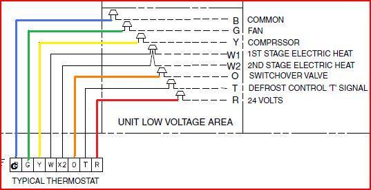 grafik honeywell lyric thermostat wiring diagram hd quality