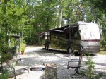 luxury-rv-parks-laurelpond