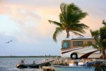 luxury-rv-resorts-parks-bluewater