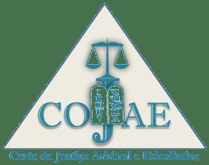 Corte de Justiça Arbitral e Eclesiástica